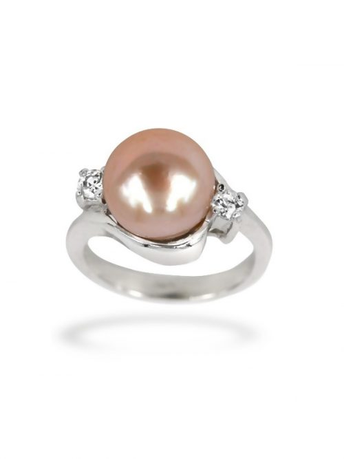 lilac_hollywood_glamour_collection_ring.600