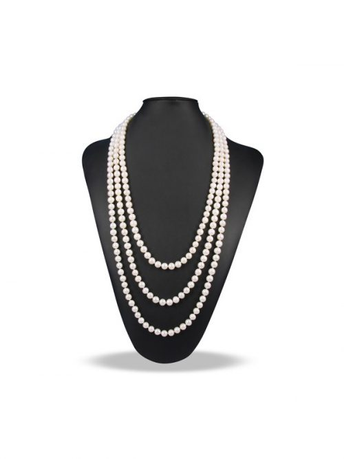 necklace_white_pearl_triple.600