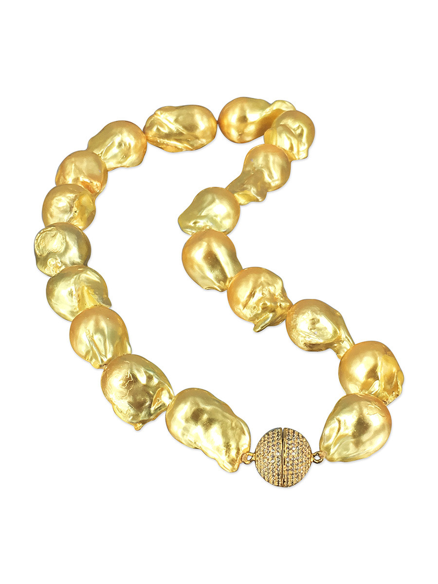 jewellery com set gold pid sets buy pearl s jpearls products online jpearlscom