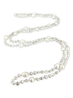 2a2e6a58a4d1f PEARL NECKLACES | PacificPearls.com