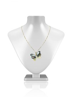 OYSTER-BAY-COLLECTION-Bejewelled-Butterfly-South-Sea-Mother-of-Pearl-NZ-Pāua-Abalone-Pendant.jpg
