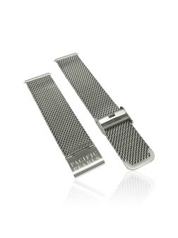MARIA-THERESA REEF COLLECTION Mariana Interchangeable Mesh Bracelet